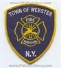 Webster-Marshal-NYFr.jpg
