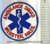 Webster_Ambulance_Squad_2_MAE.jpg