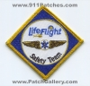 Welborn-LifeFlight-Safety-Team-INEr.jpg