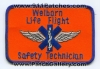 Welborn-LifeFlight-Safety-Tech-INEr.jpg