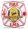 Wellington-Fire-EMS-Department-Dept-Patch-v1-Kansas-Patches-KSFr.jpg