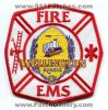 Wellington-Fire-EMS-Department-Dept-Patch-v2-Kansas-Patches-KSFr.jpg