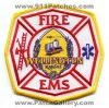 Wellington-Fire-EMS-Department-Dept-Patch-v3-Kansas-Patches-KSFr.jpg