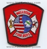 Wellston-OKFr.jpg