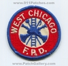 West-Chicago-ILFr.jpg