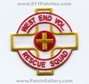 West-End-Rescue-Squad-VARr.jpg