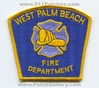 West-Palm-Beach-v2-FLFr~0.jpg