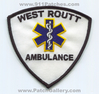 West-Routt-Ambulance-COEr.jpg