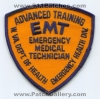 West-Virginia-EMT-WVEr.jpg