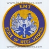 West-Virginia-EMT-v2-WVEr.jpg