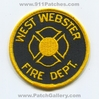 West-Webster-v2-NYFr.jpg