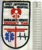 West_Jefferson_General_Hospital_Ambulance_LAE.jpg