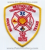 Westhollow-Technology-Center-TXFr.jpg