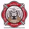 Weymouth_Quincy_Braintree_Tunnel_Rescue_MAR.jpg