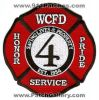 Whatcom-County-Fire-District-4-v2-Patch-Washington-Patches-WAFr.jpg
