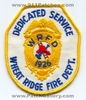 Wheat-Ridge-COFr.jpg