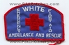 White-Ambulance-and-Rescue-UNKEr.jpg
