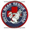 White-Bear-Rescue-Squad-Patch-Unknown-Patches-UNKRr.jpg
