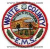White-County-Emergency-Medical-Services-EMS-Patch-Georgia-Patches-GAEr.jpg