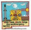White_Sands_Missile_Range_2_NM.jpg