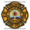 Wichita-Fire-Department-Dept-Sedgwick-County-Patch-Kansas-Patches-KSFr.jpg