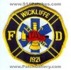 Wickliffe-Fire-Department-Dept-Patch-Ohio-Patches-OHFr.jpg