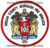 Wigan_Co_Borough_GBRFr.jpg