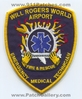 Will-Rogers-World-Airport-EMT-OKFr.jpg