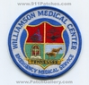 Williamson-Medical-Center-TNEr.jpg