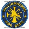 Williamstown-Fire-Department-Dept-Patch-West-Virginia-Patches-WVFr.jpg
