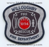 Willoughby-OHFr.jpg