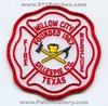 Willow-City-TXFr.jpg