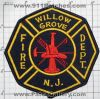 Willow-Grove-NJFr.jpg
