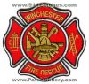 Winchester-Fire-Rescue-Patch-Unknown-State-Patches-UNKFr.jpg