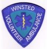 Winsted_Ambulance_CTE.jpg