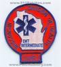 Wisconsin-EMT-Intermediate-Sample-WIEr.jpg