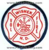 Wishek-Volunteer-Fire-Department-Dept-Patch-North-Dakota-Patches-NDFr.jpg