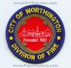 Worthington-OHFr.jpg