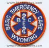 Wyoming-State-Basic-Emergency-Care-BEC-EMS-Patch-Wyoming-Patches-WYEr.jpg