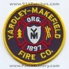 Yardley-Makefield-PAFr.jpg