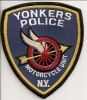 Yonkers_Motorcycle_Unit_NYP.jpg