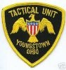 Youngstown_Tac_Unit_OHP.JPG