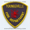 Youngsville-LAFr.jpg