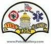 Zion_Fire_Rescue_Patch_v2_Illinois_Patches_ILF.jpg