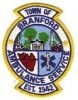 Branford_Ambulance_CT.jpg