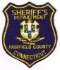 Fairfield_County1_CT~0.jpg