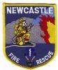 Newcastle_Fire.jpg