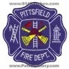 Pittsfield_Fire.jpg