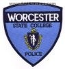 Worcester_State_College_MA.jpg