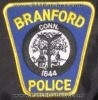 Brandford_CT_PD.JPG